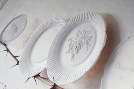 annettjanowiak-plates