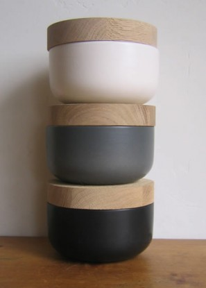 ceramic_small