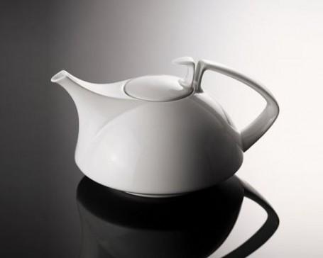 gropius-tac-tea-pot