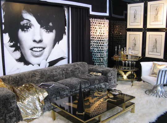 inspiration-hollywood-regency-064413